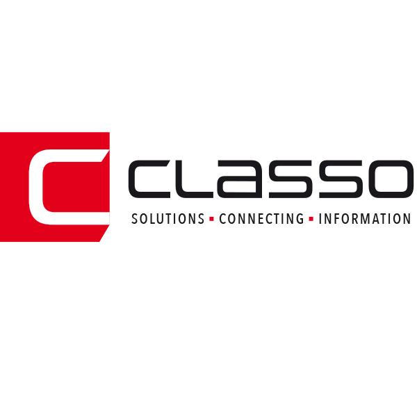 Classo_site-Alex