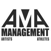 Logo AMA 600x600