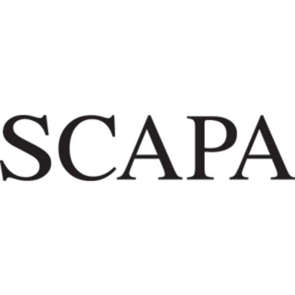 Logo Scapa 600x600