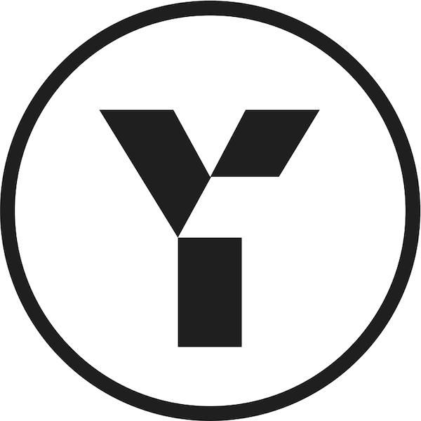 y1_logo